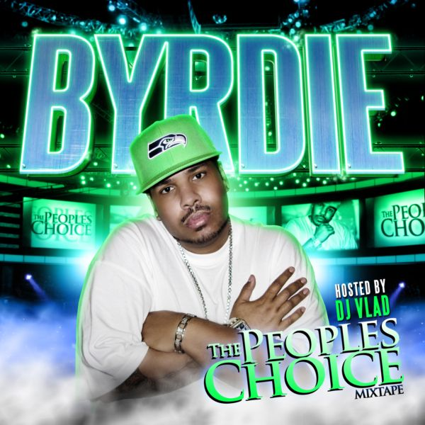 byrdie-the-peoples-choice-mixtape-cover 600x600