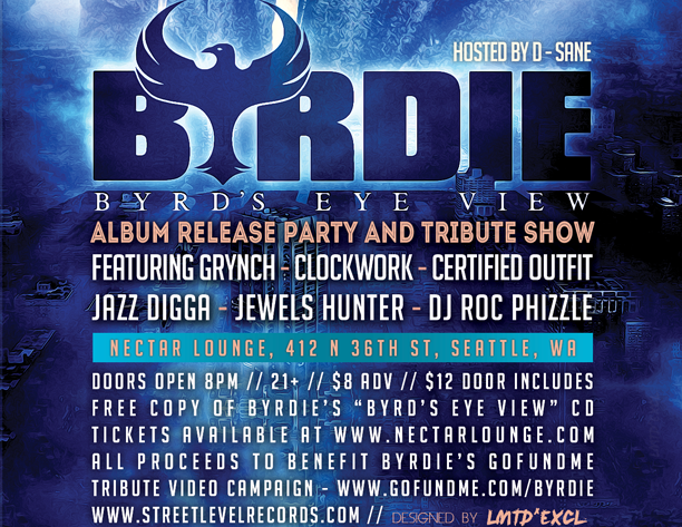 Byrdies-Tribute-Flyer-Oct8th cropped